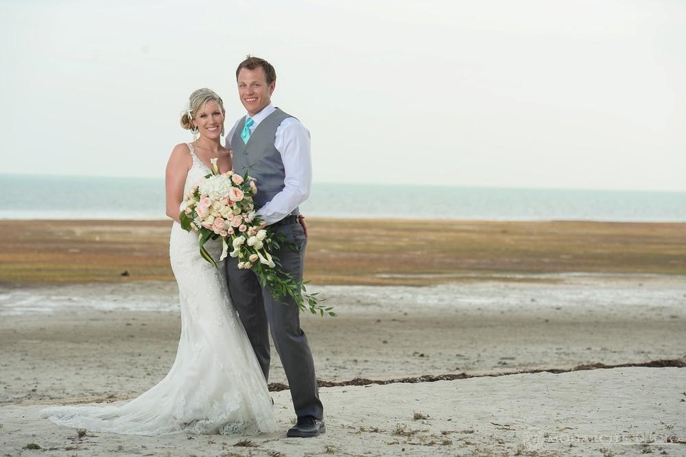 Marathon-Wedding-Photographer-Florida-Keys_0084.jpg
