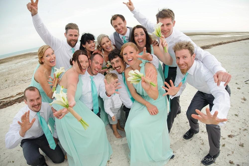 Marathon-Wedding-Photographer-Florida-Keys_0087.jpg