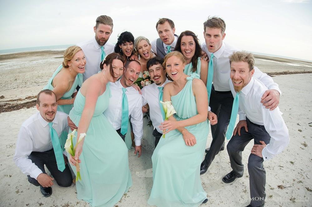 Marathon-Wedding-Photographer-Florida-Keys_0086.jpg