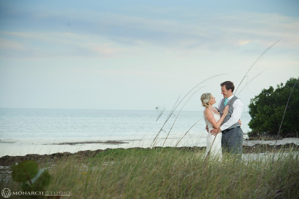 Marathon-Wedding-Photographer-Florida-Keys_0089.jpg