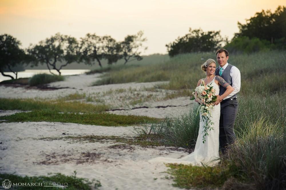 Marathon-Wedding-Photographer-Florida-Keys_0091.jpg
