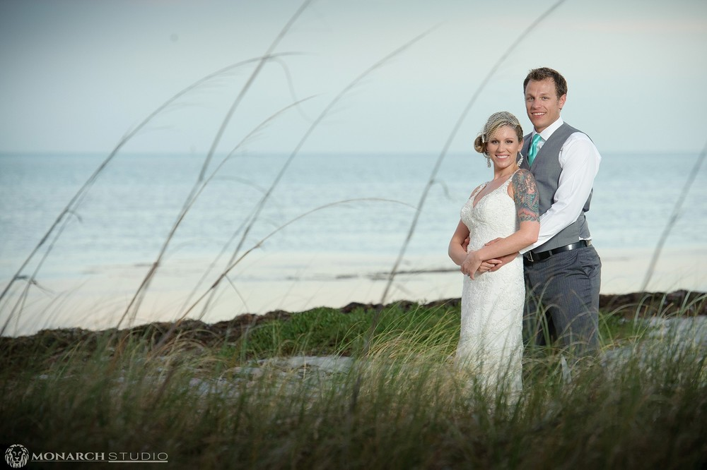 Marathon-Wedding-Photographer-Florida-Keys_0090.jpg