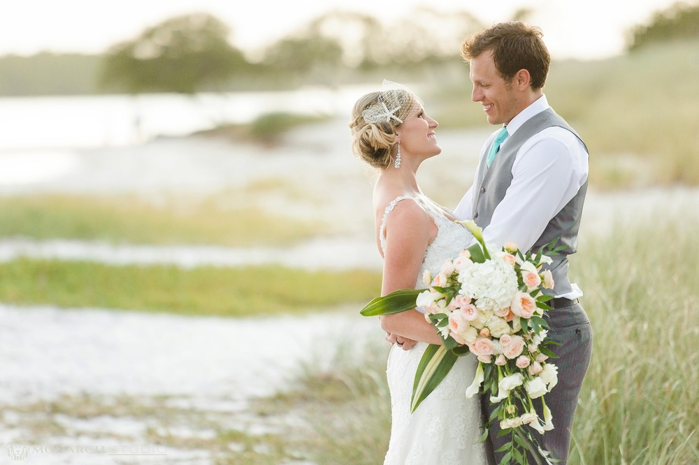 Marathon-Wedding-Photographer-Florida-Keys_0092.jpg
