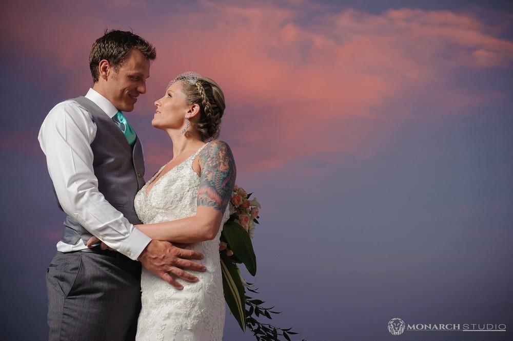 Marathon-Wedding-Photographer-Florida-Keys_0095.jpg