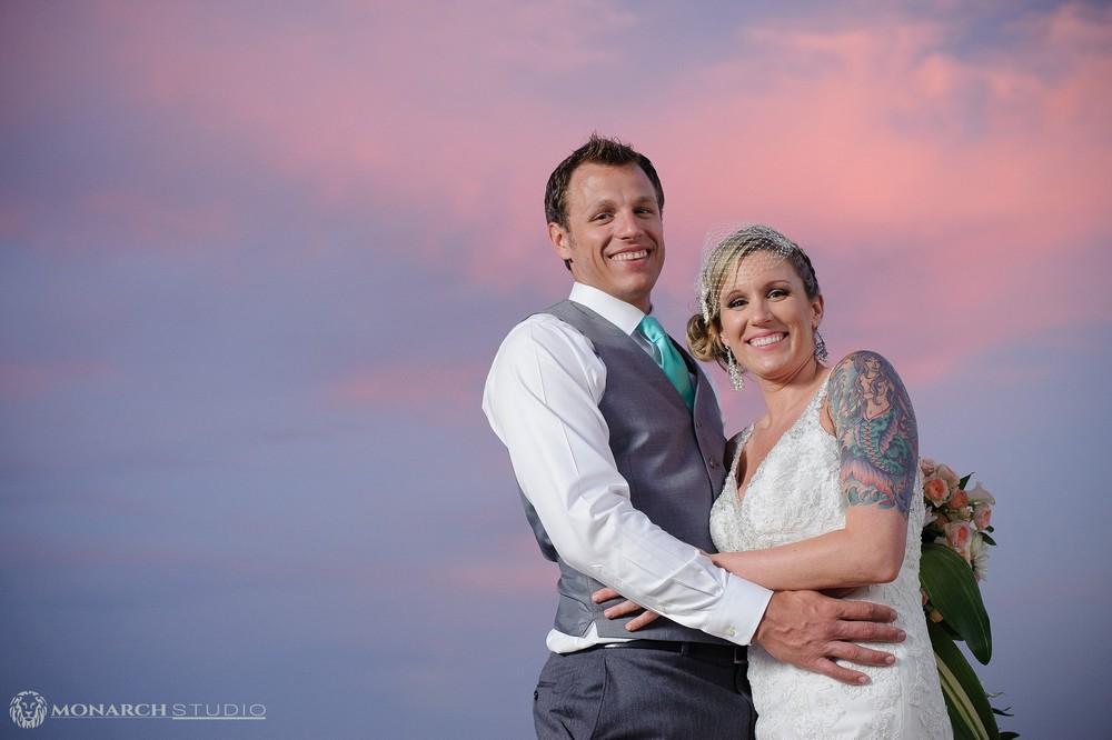 Marathon-Wedding-Photographer-Florida-Keys_0094.jpg