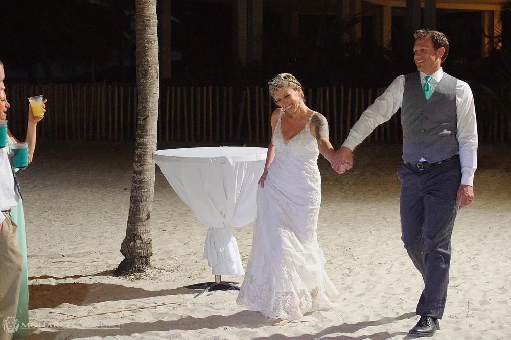 Marathon-Wedding-Photographer-Florida-Keys_0097.jpg