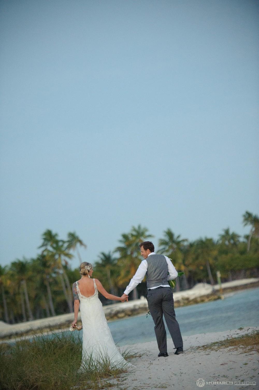 Marathon-Wedding-Photographer-Florida-Keys_0096.jpg