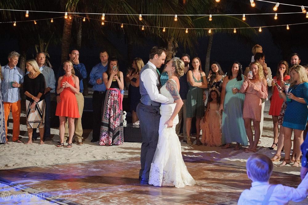 Marathon-Wedding-Photographer-Florida-Keys_0098.jpg
