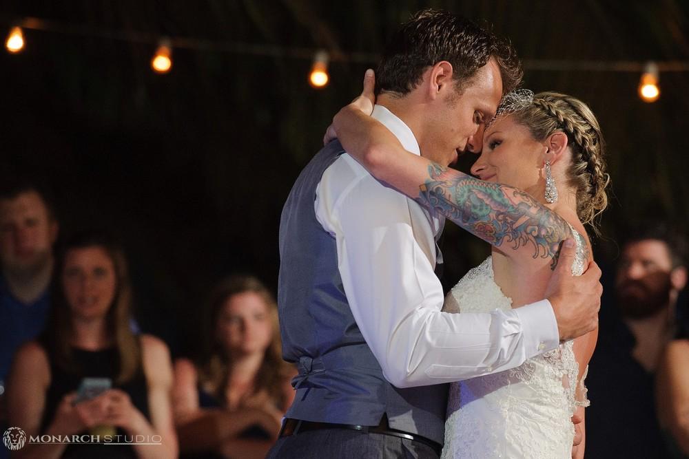 Marathon-Wedding-Photographer-Florida-Keys_0100.jpg