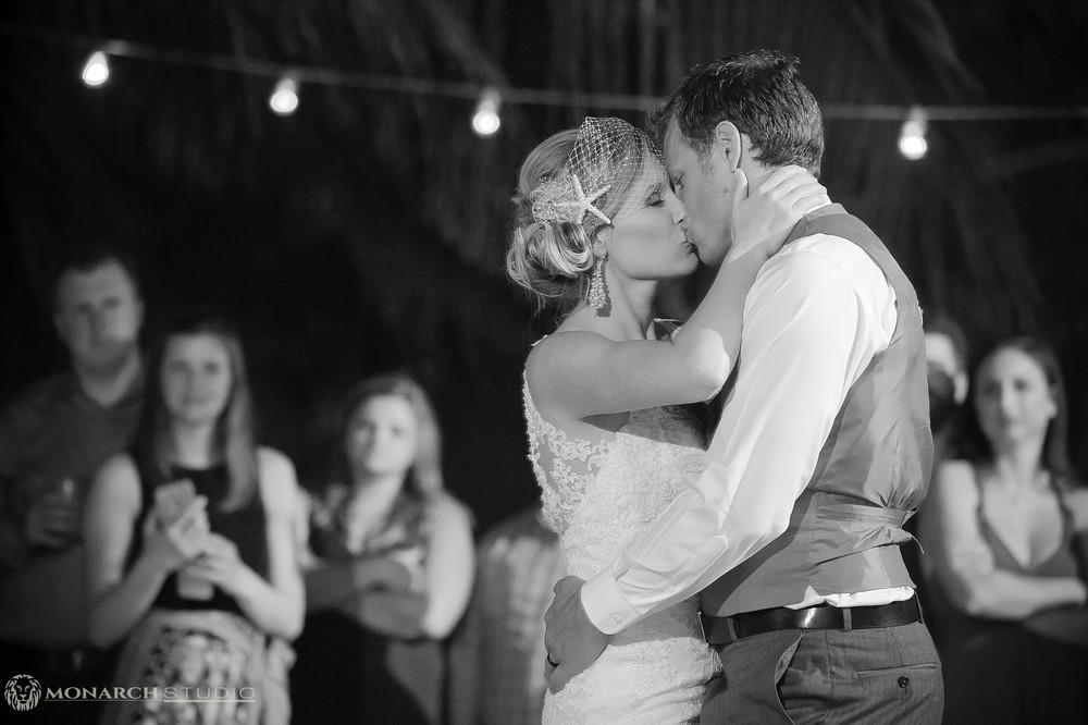 Marathon-Wedding-Photographer-Florida-Keys_0102.jpg
