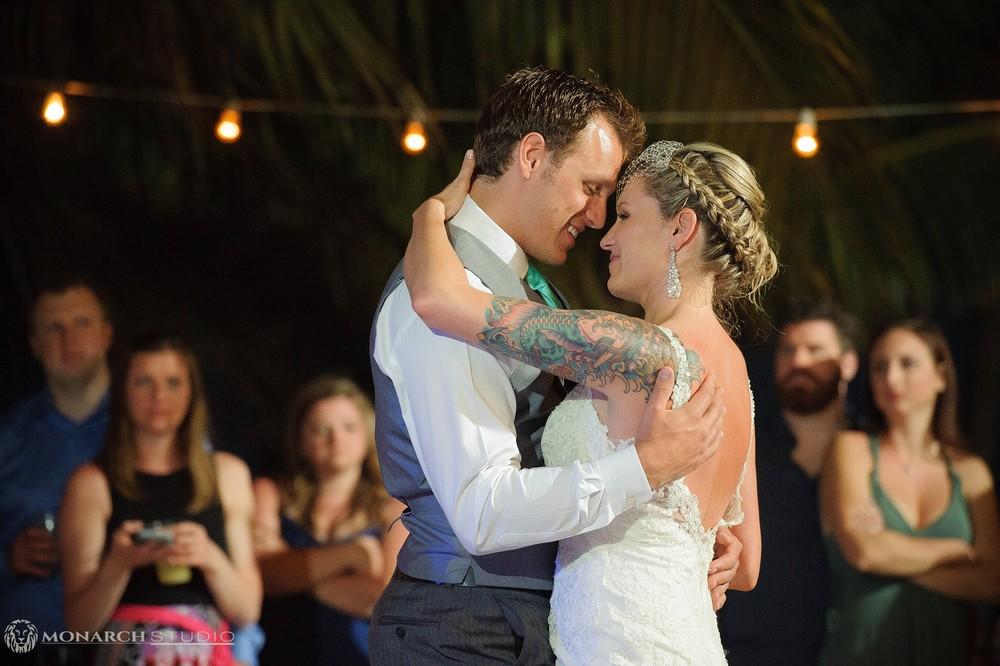 Marathon-Wedding-Photographer-Florida-Keys_0101.jpg