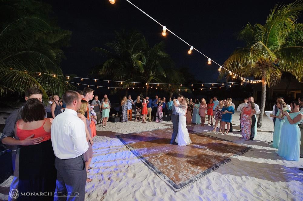Marathon-Wedding-Photographer-Florida-Keys_0103.jpg