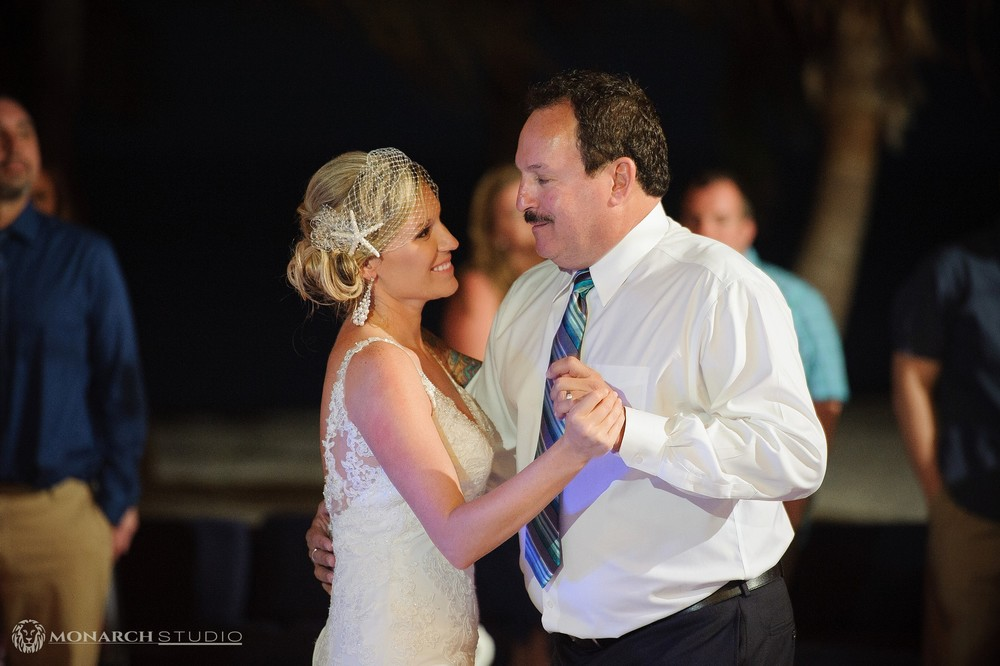 Marathon-Wedding-Photographer-Florida-Keys_0106.jpg