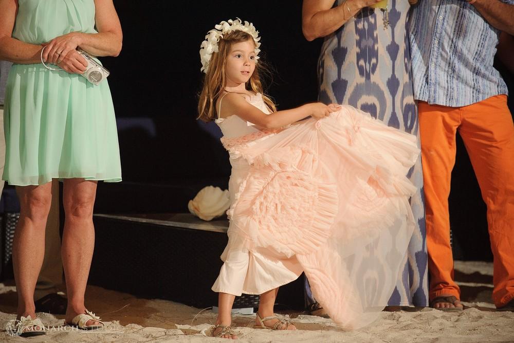 Marathon-Wedding-Photographer-Florida-Keys_0108.jpg