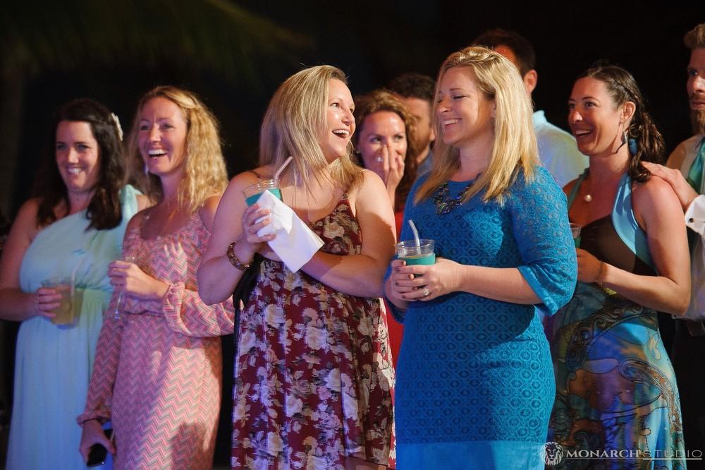 Marathon-Wedding-Photographer-Florida-Keys_0110.jpg