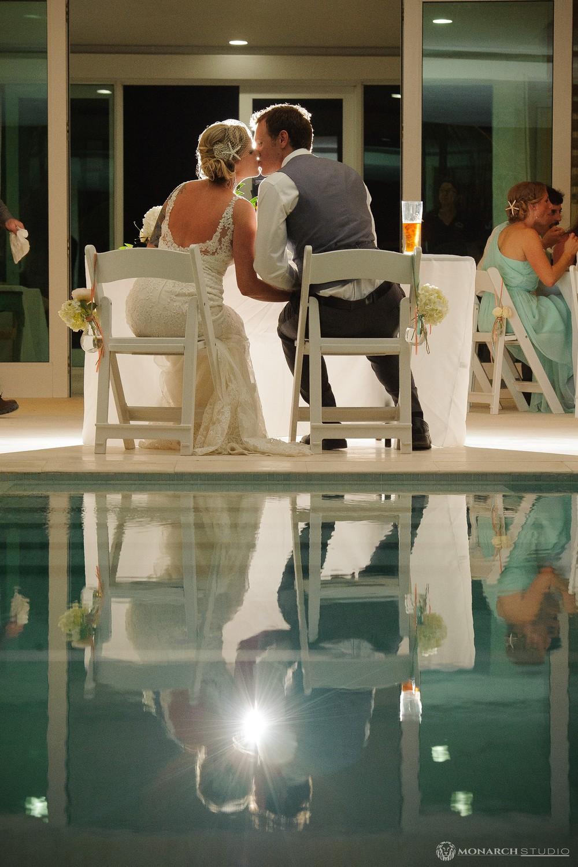 Marathon-Wedding-Photographer-Florida-Keys_0112.jpg