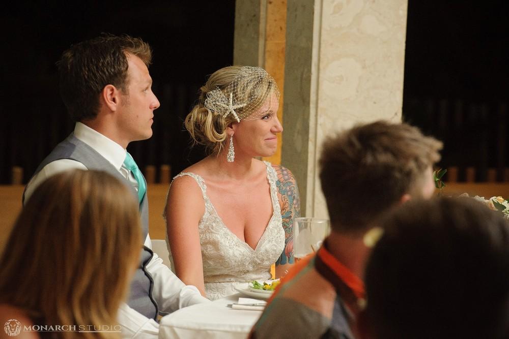 Marathon-Wedding-Photographer-Florida-Keys_0114.jpg