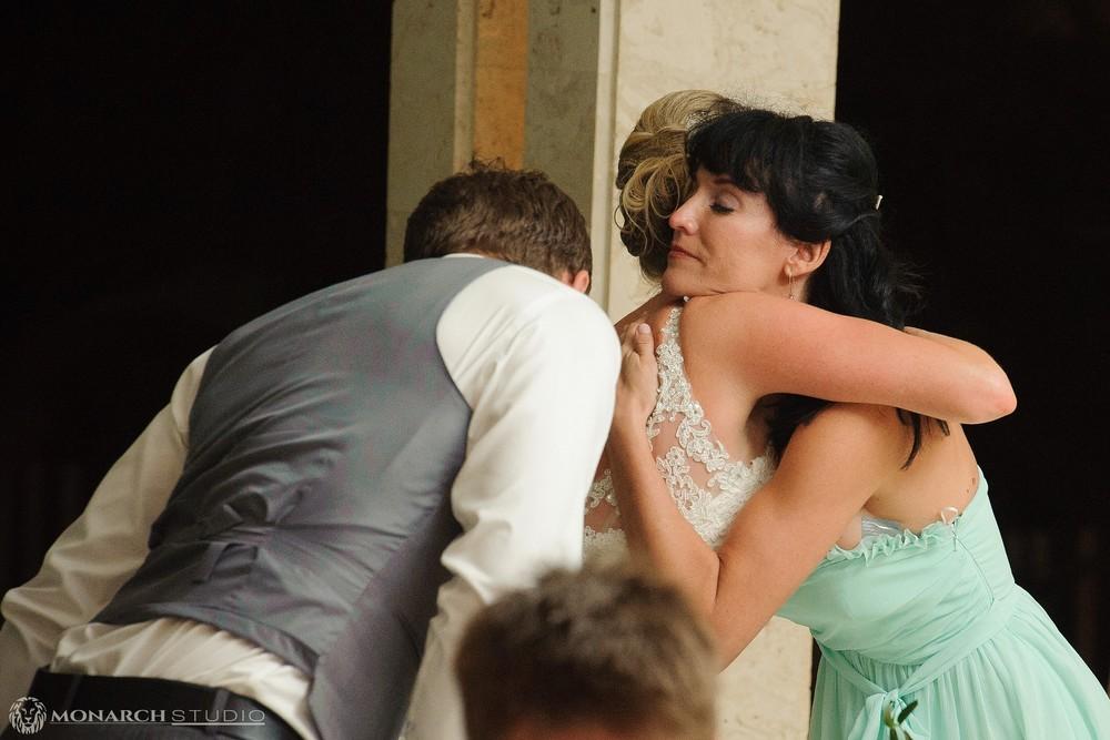 Marathon-Wedding-Photographer-Florida-Keys_0115.jpg