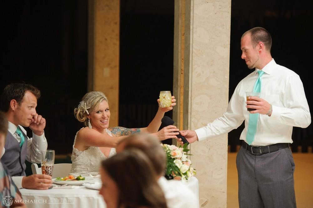 Marathon-Wedding-Photographer-Florida-Keys_0117.jpg