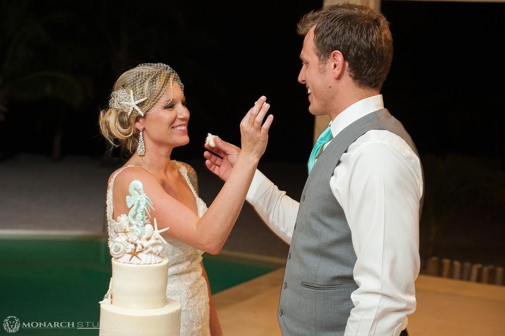 Marathon-Wedding-Photographer-Florida-Keys_0119.jpg