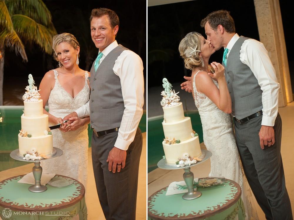 Marathon-Wedding-Photographer-Florida-Keys_0120.jpg