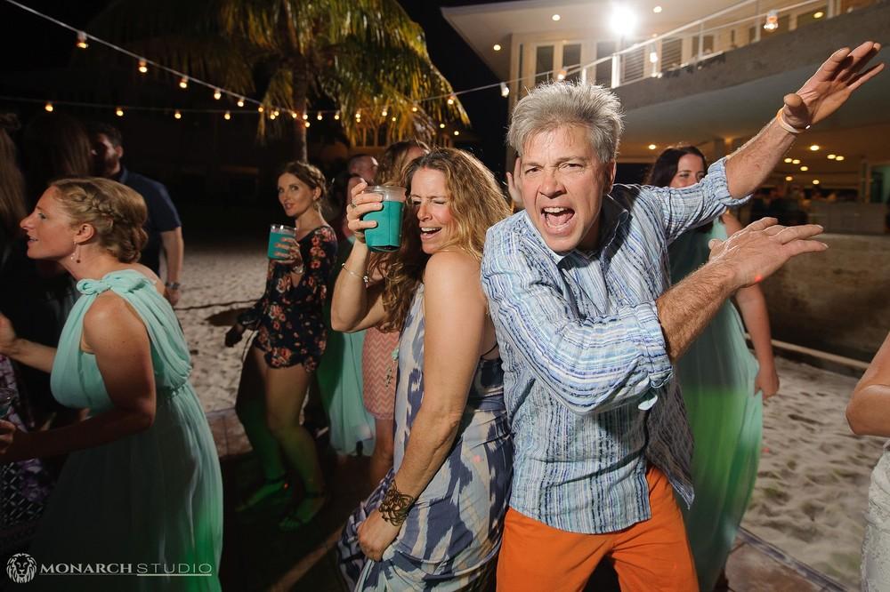 Marathon-Wedding-Photographer-Florida-Keys_0122.jpg