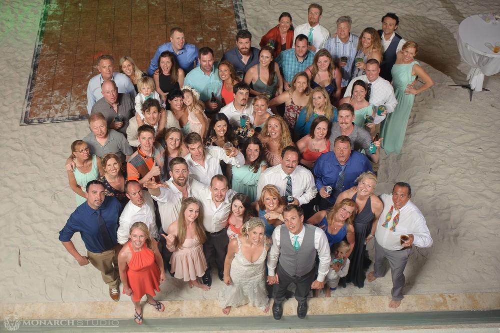 Marathon-Wedding-Photographer-Florida-Keys_0121.jpg