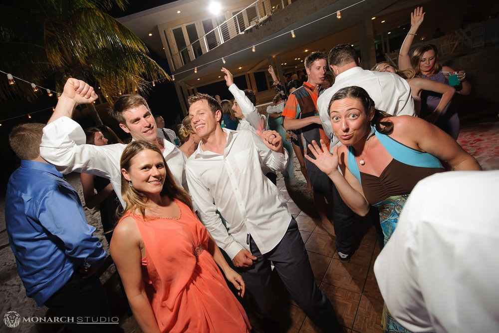 Marathon-Wedding-Photographer-Florida-Keys_0124.jpg