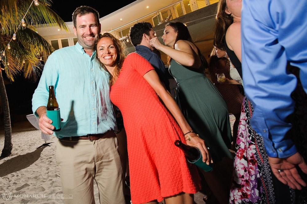 Marathon-Wedding-Photographer-Florida-Keys_0123.jpg