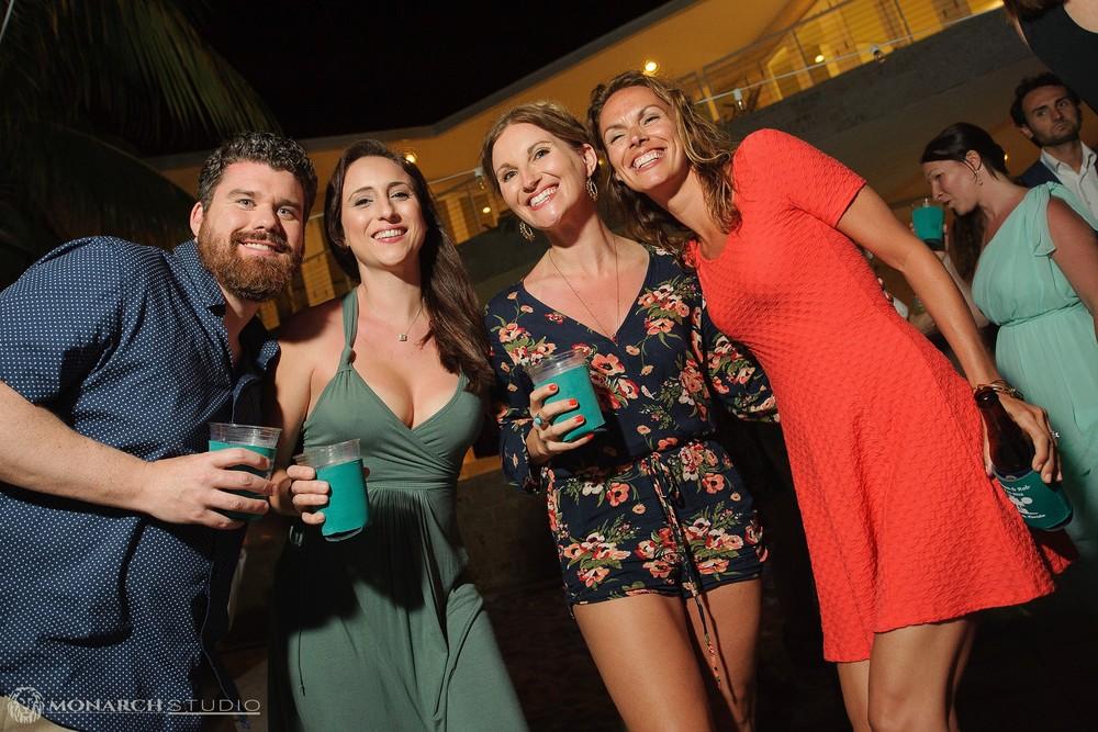 Marathon-Wedding-Photographer-Florida-Keys_0126.jpg