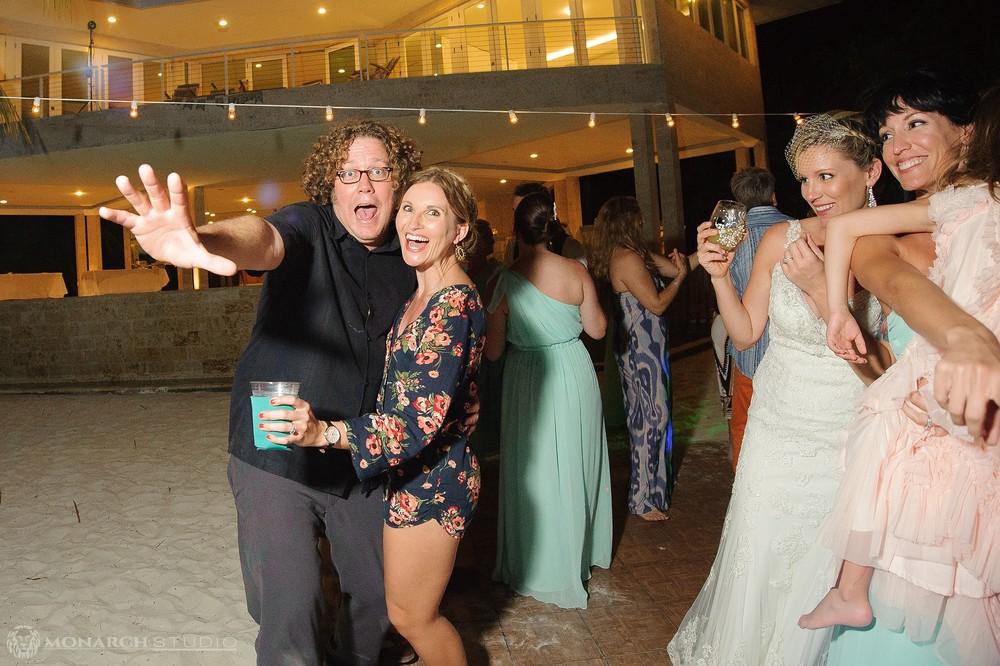 Marathon-Wedding-Photographer-Florida-Keys_0127.jpg