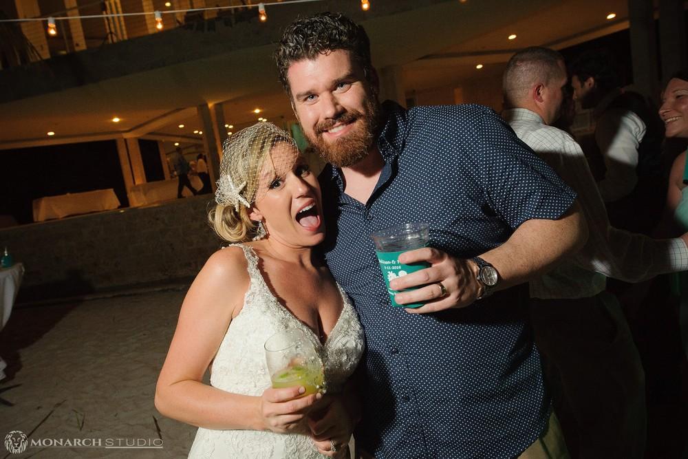 Marathon-Wedding-Photographer-Florida-Keys_0128.jpg