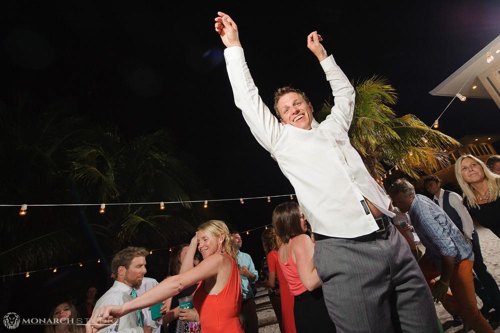 Marathon-Wedding-Photographer-Florida-Keys_0129.jpg