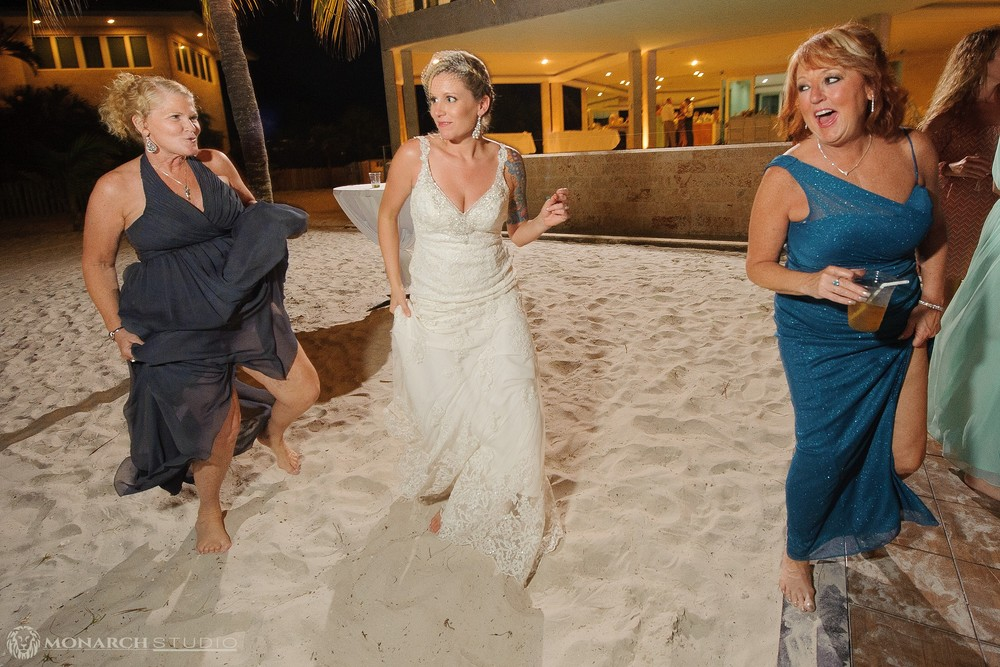 Marathon-Wedding-Photographer-Florida-Keys_0131.jpg