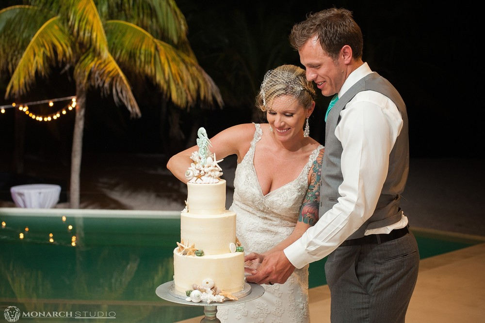 Marathon-Wedding-Photographer-Florida-Keys_0118.jpg