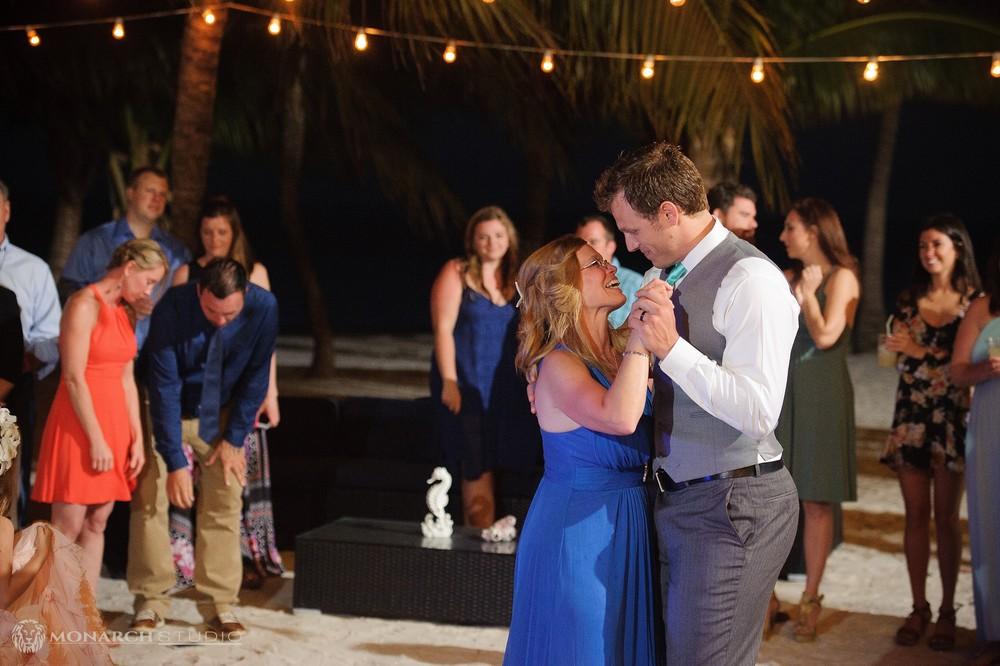 Marathon-Wedding-Photographer-Florida-Keys_0107.jpg