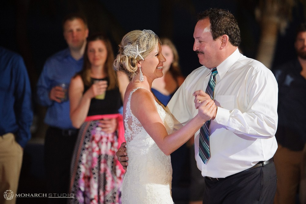 Marathon-Wedding-Photographer-Florida-Keys_0105.jpg