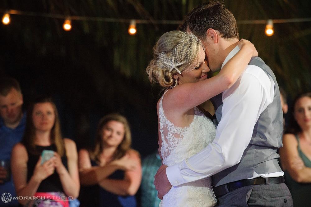 Marathon-Wedding-Photographer-Florida-Keys_0099.jpg
