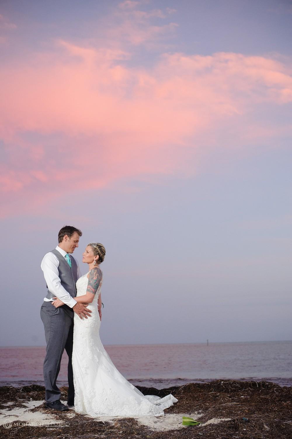 Marathon-Wedding-Photographer-Florida-Keys_0093.jpg