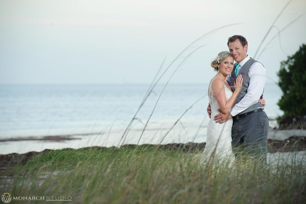Marathon-Wedding-Photographer-Florida-Keys_0088.jpg