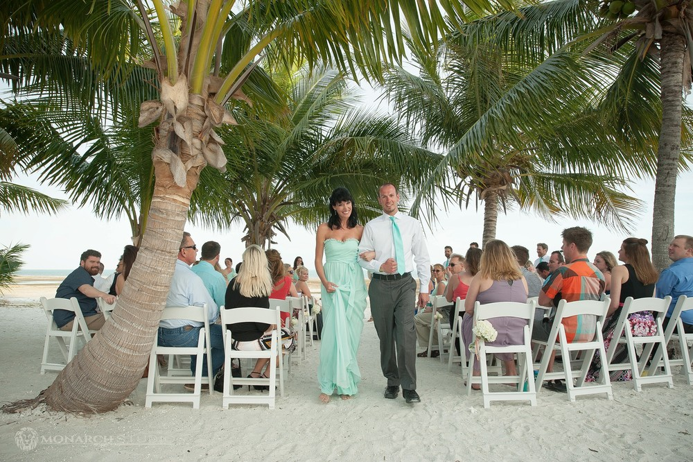 Marathon-Wedding-Photographer-Florida-Keys_0081.jpg
