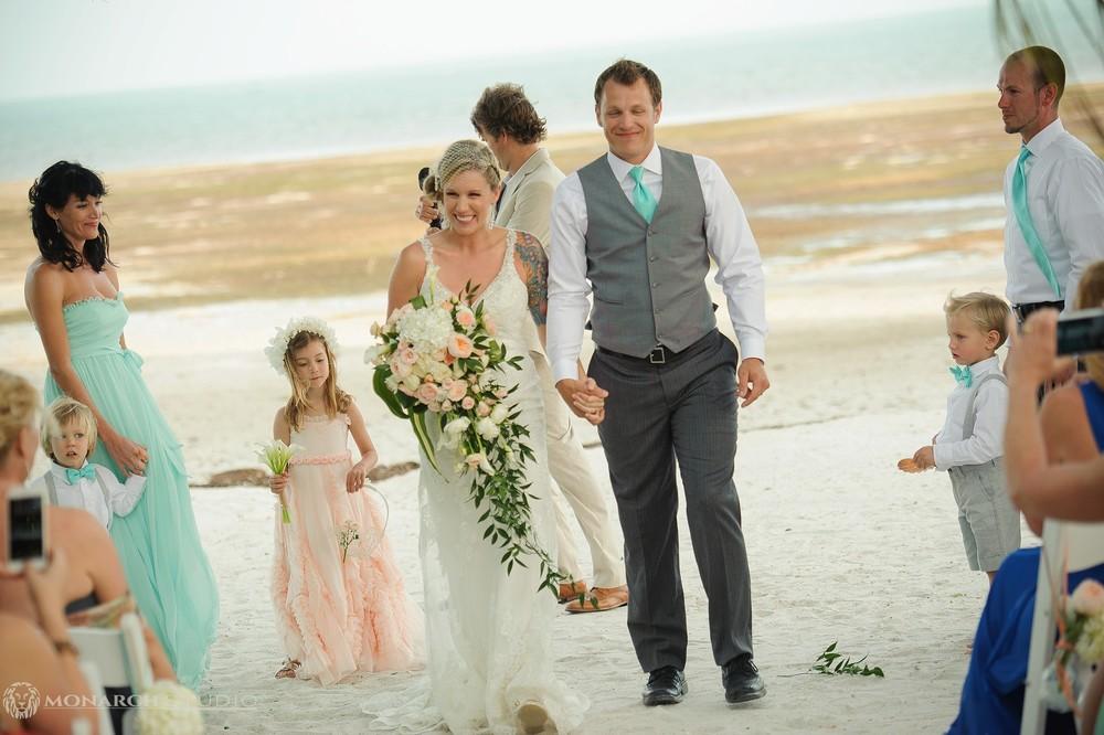 Marathon-Wedding-Photographer-Florida-Keys_0083.jpg