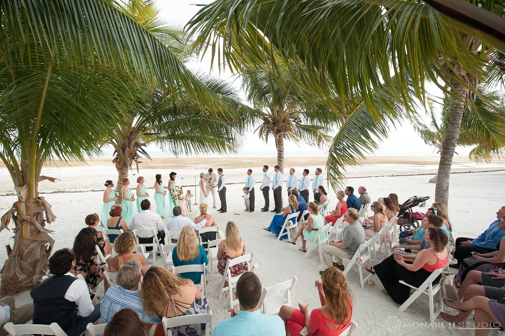 Marathon-Wedding-Photographer-Florida-Keys_0075.jpg