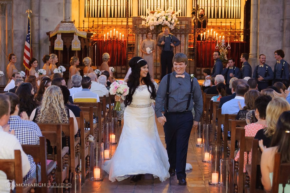 Downtown-Jacksonville-Wedding-Riverside-Baptist-Church_0051.jpg