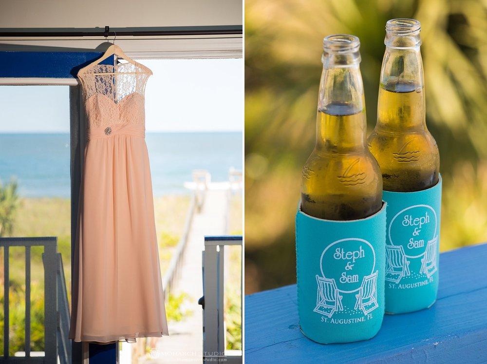St-Augustine-Photographer-Beach-Wedding_0007.jpg