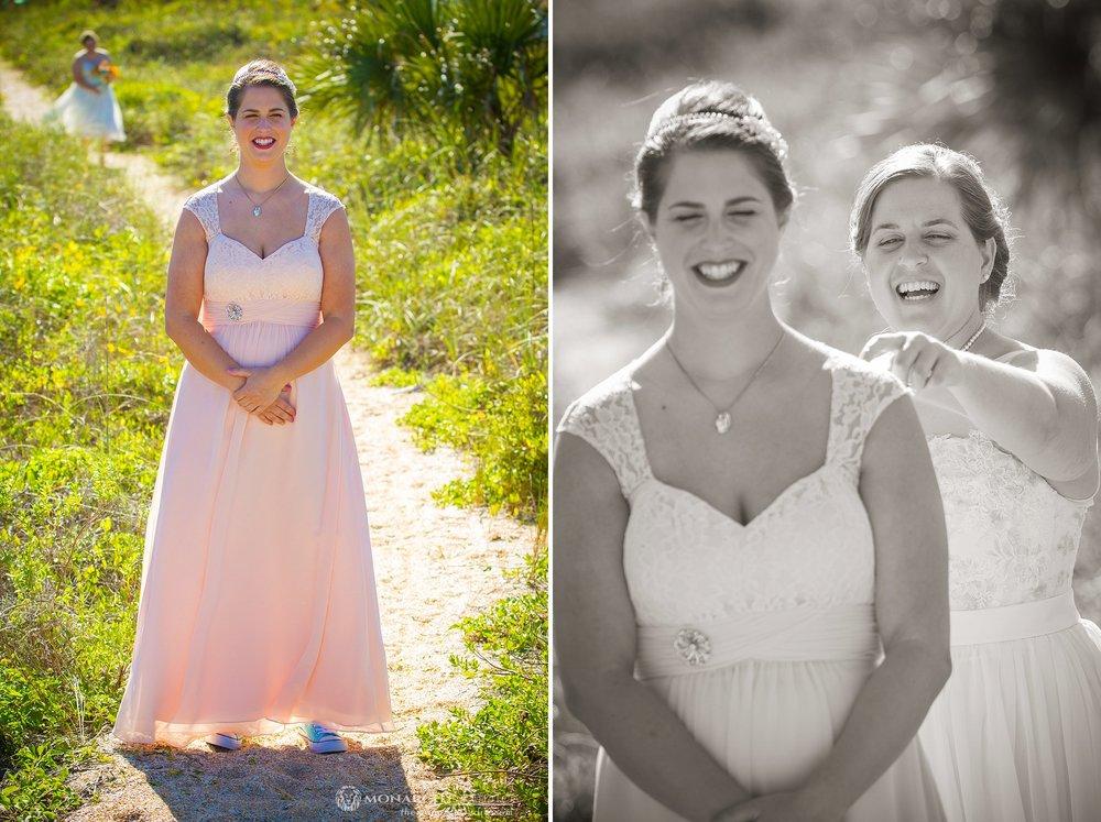 St-Augustine-Photographer-Beach-Wedding_0010.jpg