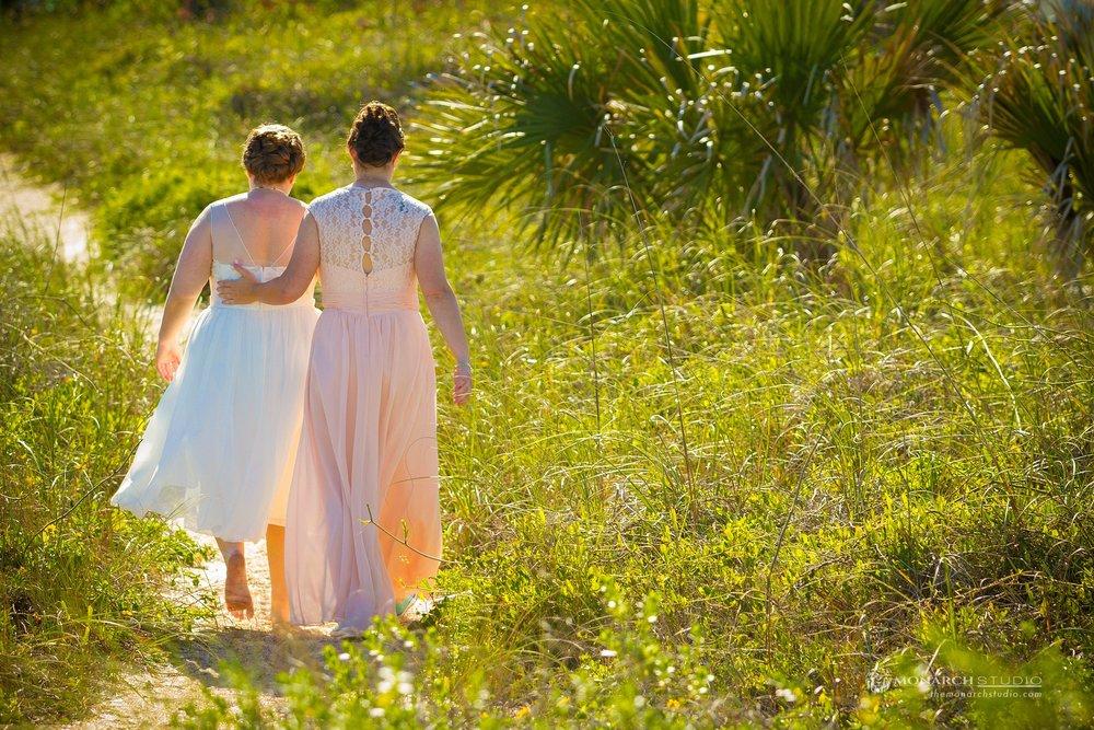 St-Augustine-Photographer-Beach-Wedding_0019.jpg