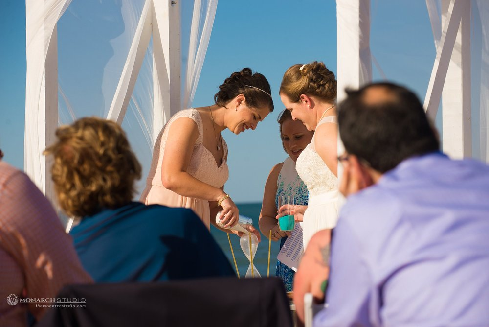 St-Augustine-Photographer-Beach-Wedding_0024.jpg