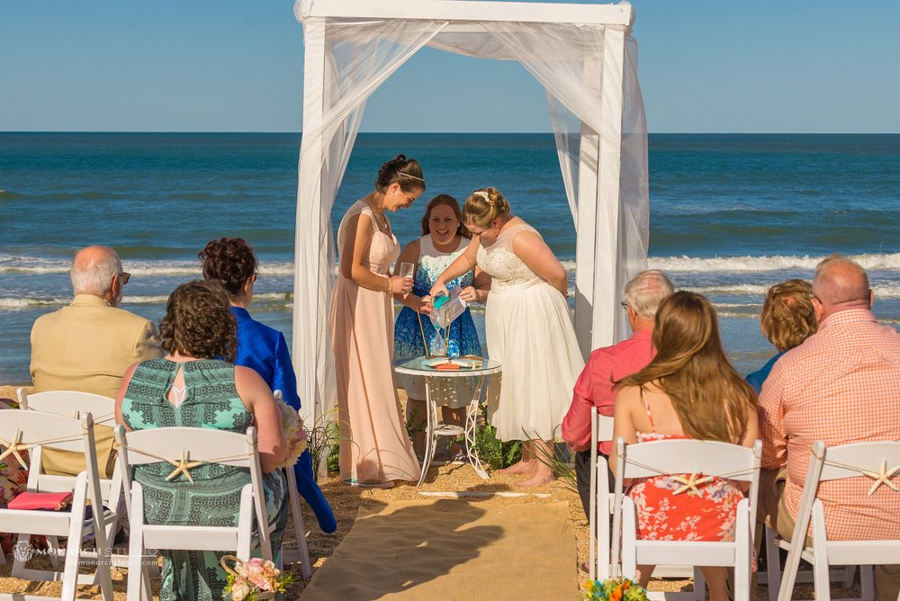 St-Augustine-Photographer-Beach-Wedding_0025.jpg