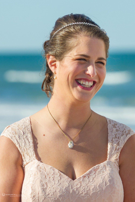 St-Augustine-Photographer-Beach-Wedding_0023.jpg
